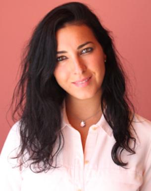 Clara Galán Navarro