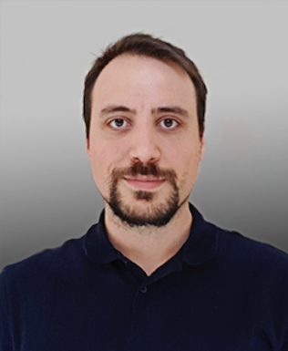 Daniel Rodríguez Gutiérrez
