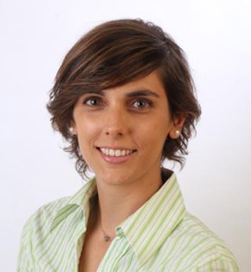 Natalia Guerrero Alburquerque