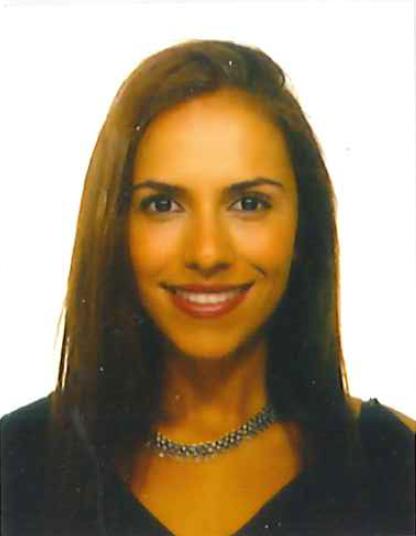 Cristina Freire Sanz