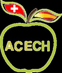 Asociación de Científicos Españoles en Suiza