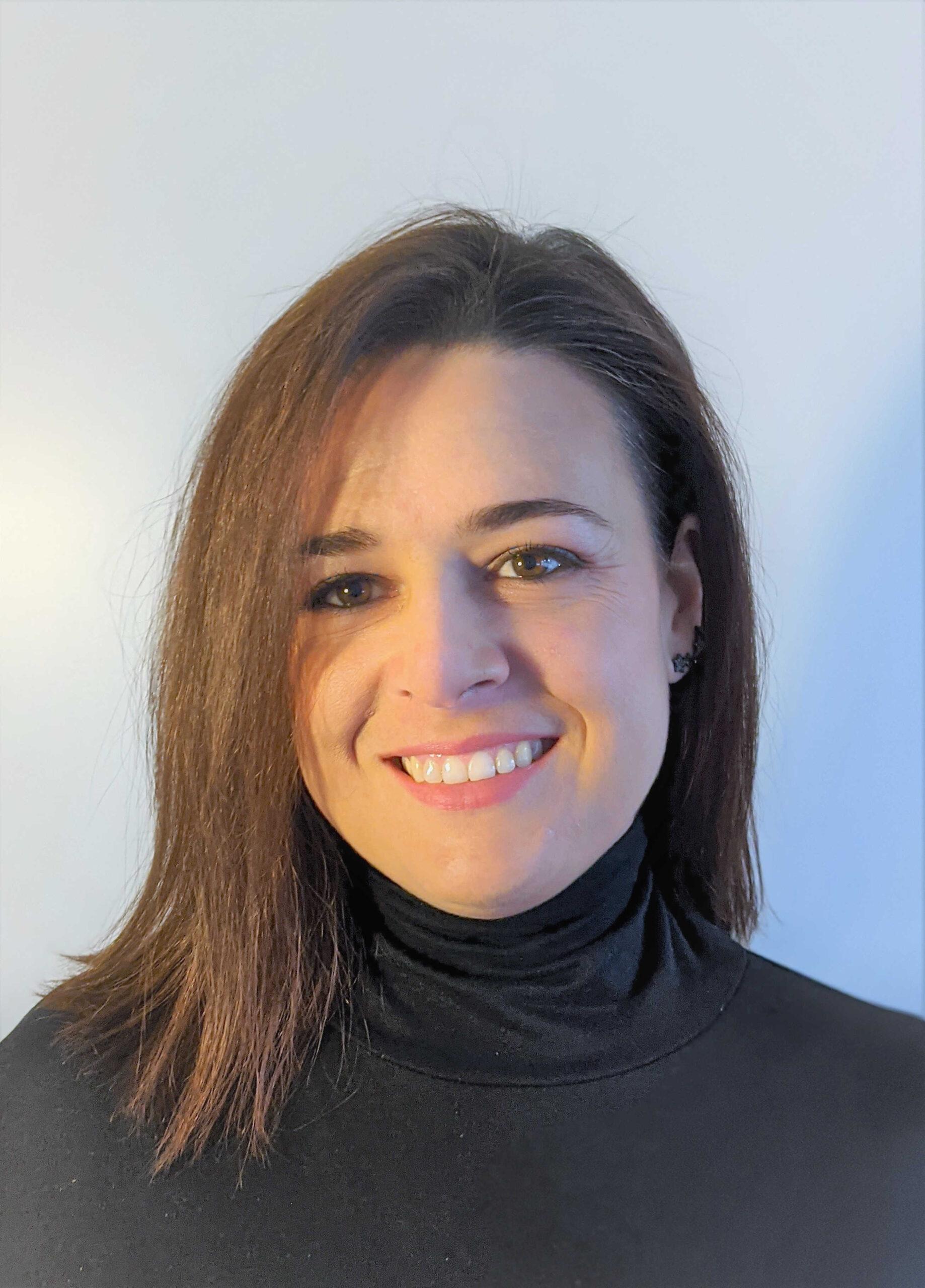 Eva Camarillo Retamosa